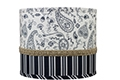 MaryJanes Home Lamp Shade-SD1603