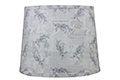 MaryJanes Home Lamp Shade-SD1606